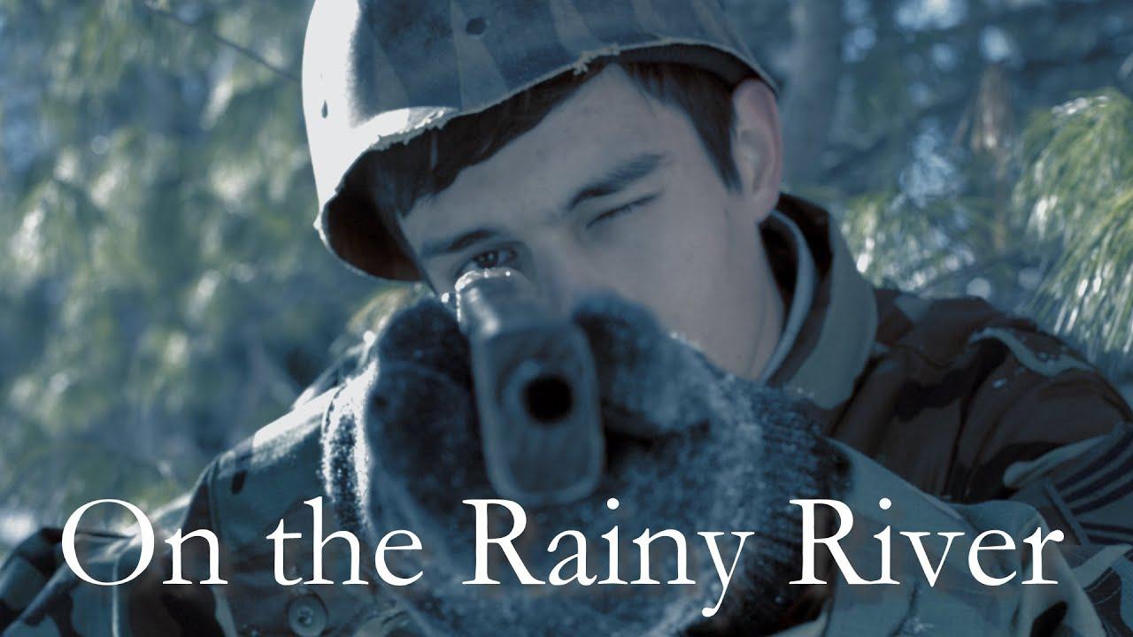 on the rainy river analysis