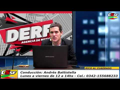 Fraschina: El error fue desregular en 2016