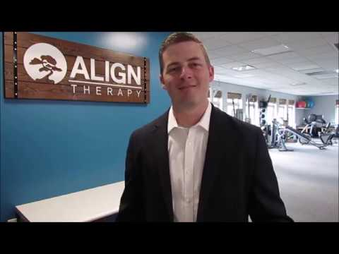 Welcome To Align Therapy