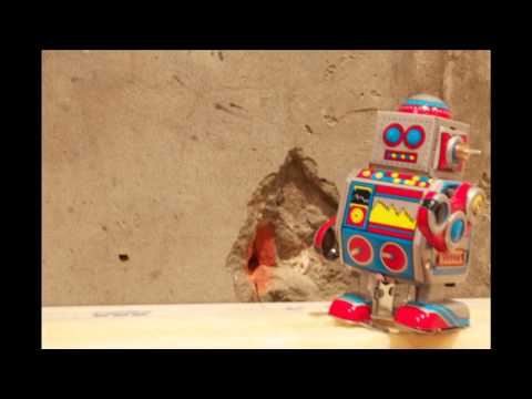 Magnus - French Movies (CJ Bolland remix).mov
