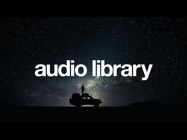 Fog — DIZARO [Vlog No Copyright Music]
