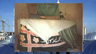 Hazrat Khalifa Sani R.A. The Great Speaker,,,,True Justice Of Holy Prophet S.A.W