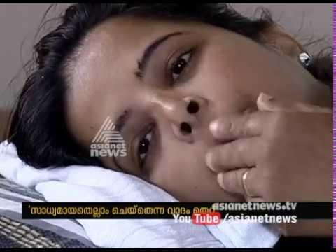 Jishnu Pranoy's parents against Govt's stance about investigation