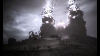 "Skyrim - Requiem (Assassin & Thief). Эпизод 21 ""Каирн Душ"""