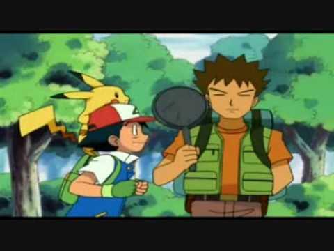 Pokemon Mewtu Kehrt Zurück