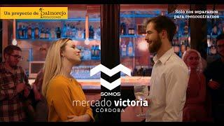 SOMOS - MERCADO VICTORIA