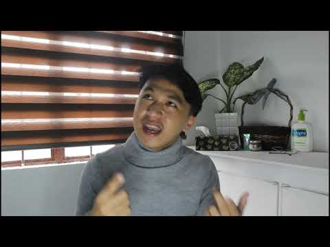 JAN Youth Talks Episode 17: Zero Waste Month