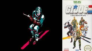 G. I . Joe (Nes/Dendy)