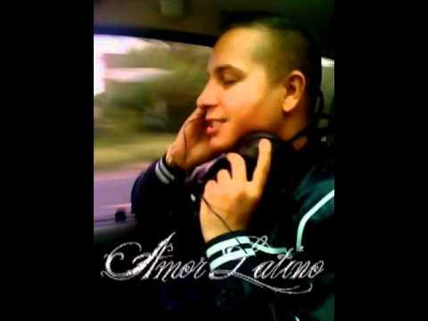L L Junior   Amor Latino 2010