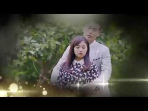 Cruel Romance 2015 ep 1 (Engsub) Chinese Drama