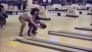 HAHAHHAHAHAHA a compilation of - samples - bowling