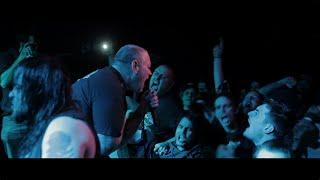 Kill Your Idols - Saint Vitus - Brooklyn, NY - 3.21.15