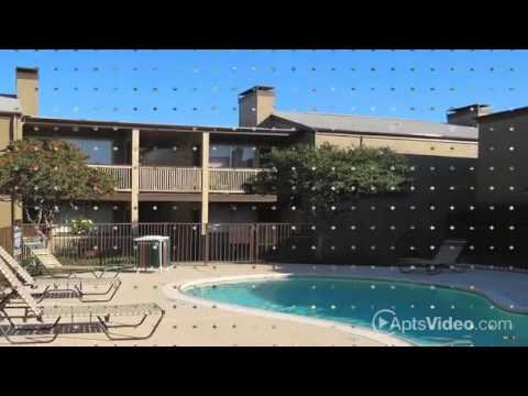 The Brighton Apartments in Dallas, TX - ForRent.com - YouTube