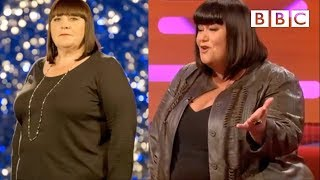 Cher and Dawn French's Lookalikes - The Graham Norton Show preview - BBC One