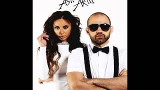 Artic & Asti - Между мной и тобой