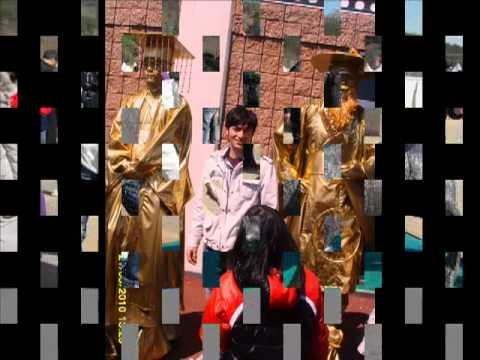 YouTube - nhac san cuc manh{ boom boom boom }.flv