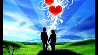 Begitulah Cinta - Harvey Malaiholo ft Vina Panduwinata