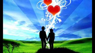 Download Lagu Begitulah Cinta - Harvey Malaiholo ft Vina Panduwinata mp3