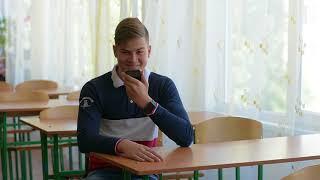 Скачать Мама я люблю тебя сш 151 г Харьков