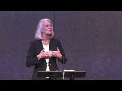 Heaven Is Our Home - Anne Graham Lotz