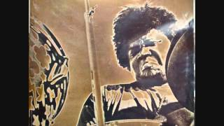 BUDDY MILES - don