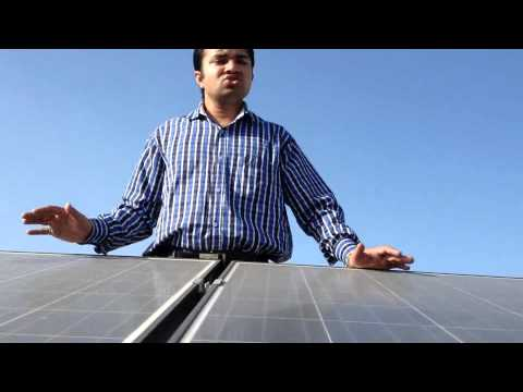 Solar PV Power generation systems – Investment explained | Loyal Prices