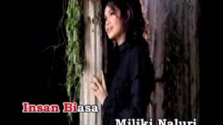 Siti Nurhaliza - Bukan Cinta Biasa *Original Audio
