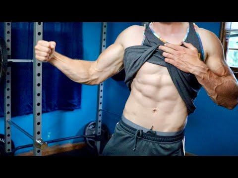 key-tips-to-build-an-impressive-physique-(naturally)