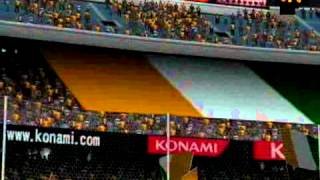 X-Play - Winning Eleven: Pro Evolution Soccer 2007 review