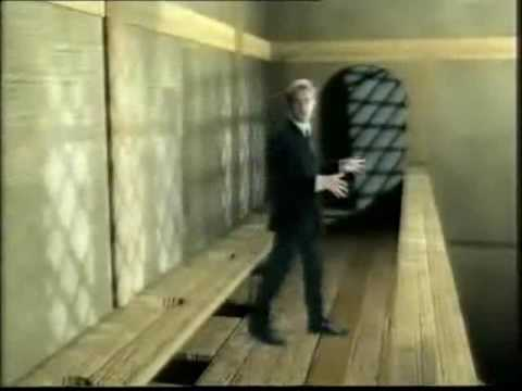 ONE FOOT IN THE PAST  Tudor Toilets BBC2 1995  YouTube