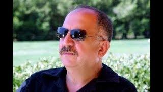 بشار اسماعيل يدعي عودة جمال سليمان إلى حضن الوطن | لم الشمل