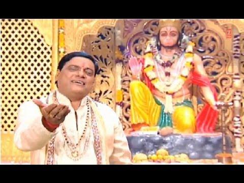 Meri Sun Lena Fariyaad By Ram Avtar Sharma [Full HD...