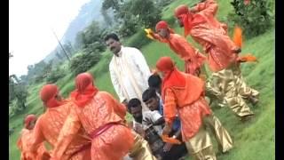 Tura Jai Jai Raghuveer Samarth By Vasant Bhoier [Full Song] I Yara O Yara Shakti Tura