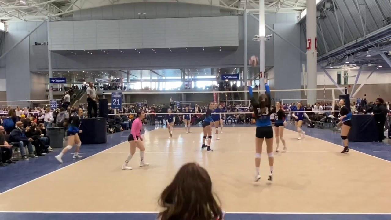 mizuno boston volleyball festival 2019 schedule heat value