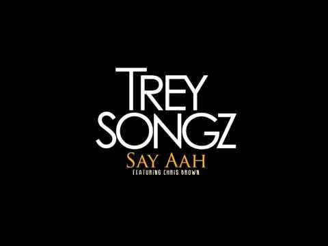 Say Ahh (ft. Chris Brown & Fabolous)