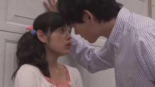 8月29日にお台場新大陸で開催された「イタズラなKiss2~Love in TOK...