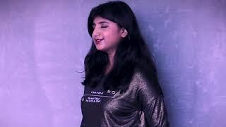 Shades of Kadhal & Orasaadha mashup | Dolly | MYTH STUDIOS