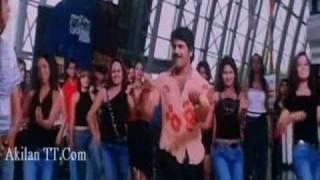 Hoo Devadhayai Kandene (Veeran Video Song)