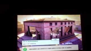 Blitz brigade gameplay partida rapida online :):):D