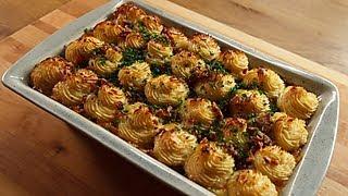 Twice-Baked Potato Casserole | Genius Kitchen