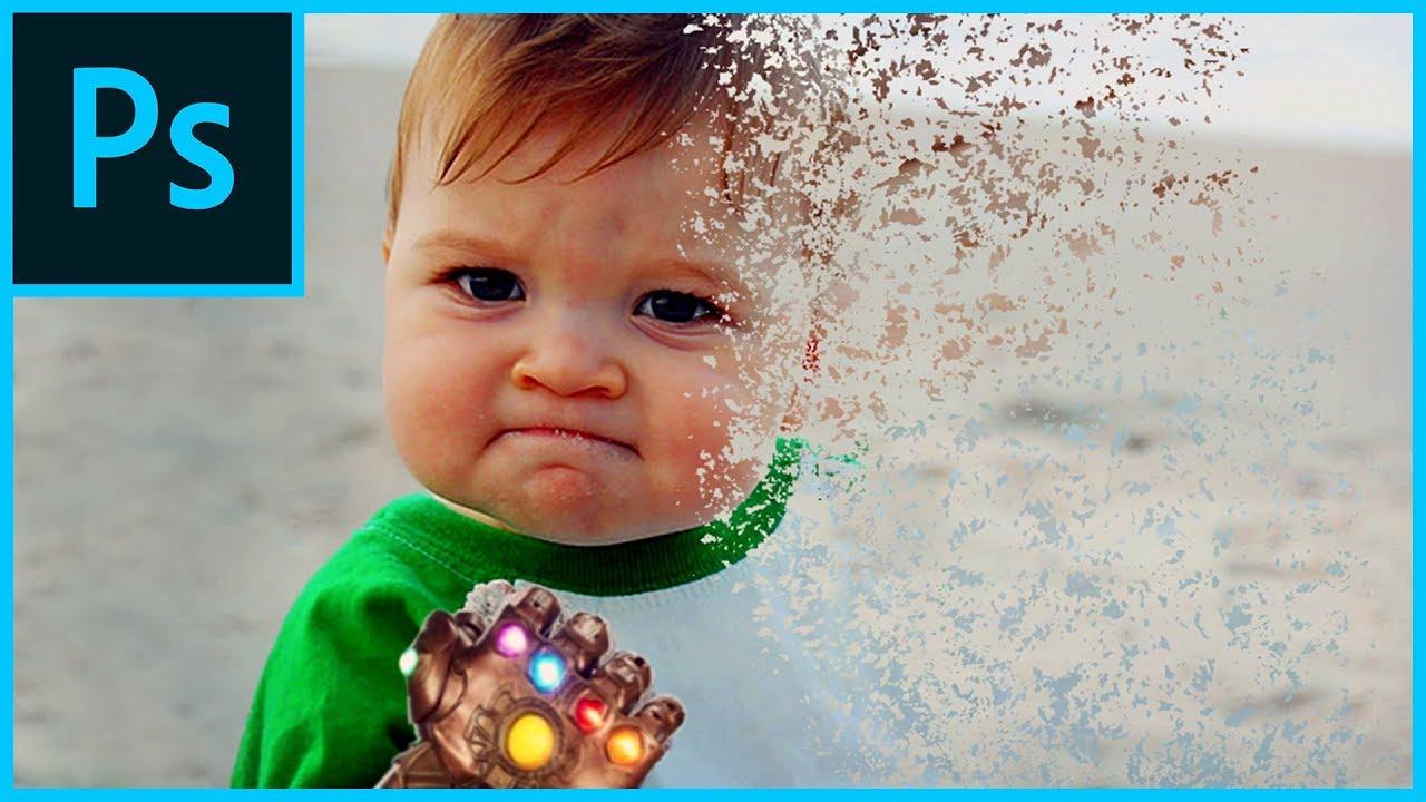 Infinity War Mr Stark I Dont Feel So Good Memes Youtube