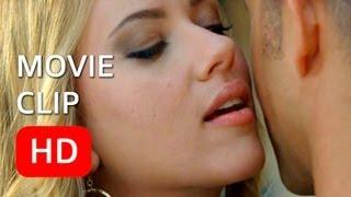Don Jon - 'Sex Teasing'  Movie Clip (2013)  Joseph Gordon Levitt Scarlett Johansson Movie [HD]