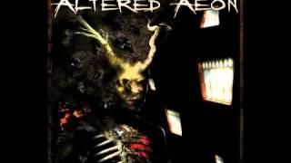 altered aeon (06) Carpe Noctem - dispiritism