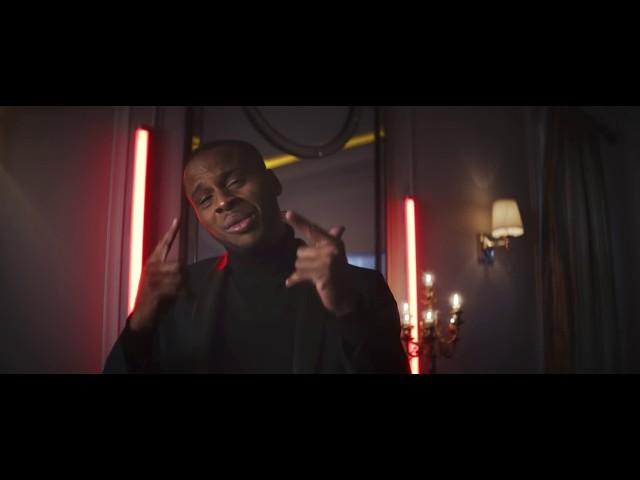 No Underwear - Dexta Daps (Official Video)