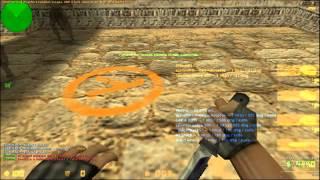 Counter Strike 1.6 Furien-mod by NbD|FlAsH