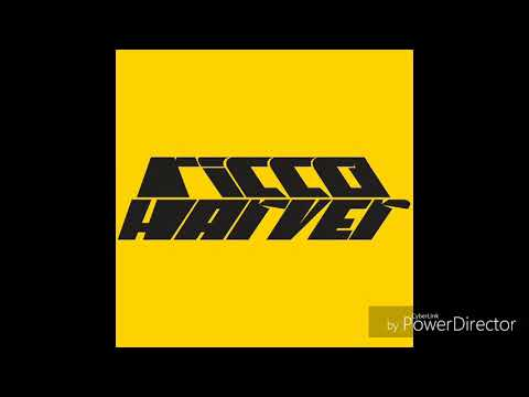 Kill The Noise - Lose Ya Love (Ricco Harver Flip)