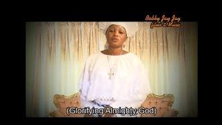 ajunilo---yoruba-language