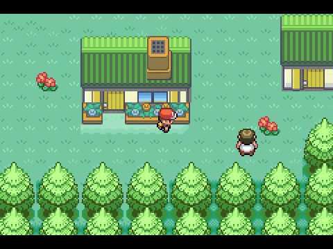 Pok mon ash 39 s quest part 3 youtube for Kochen pokemon quest