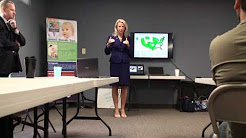 Autism Insurance Reform in North Carolina- Part 1