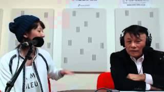 2014年3月26日(水) 「ドクター林の健康げらげらクリニック」 毎週水曜...